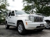 Foto Jeep Liberty 2009 Sport 4x4