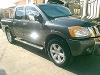 Foto Nissan Titan Otra 2008