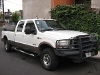Foto Ford f 350 king ranch 99