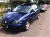 Foto SEAT Cordoba 2005