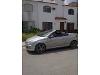 Foto Vendo precioso auto peugeot 206 cc convertible