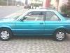 Foto Nissan tsuru ll 1988, targeton original, pagos...