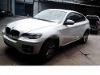 Foto BMW X6 2012