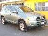 Foto Toyota rav4 limited 07
