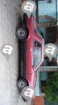 Foto Venta de auto -79