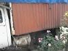 Foto Camioneta chevrolet 3 toneladas cambio por...