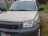 Foto Land Rover Freelander 2001 160000