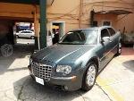 Foto Chrysler 300 c