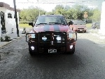 Foto Imperdible Dodge Ram Sport Slt Quad - monterrey