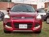 Foto Ford Escape 2013 15800