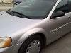 Foto Dodge Stratus 2001