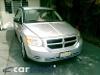 Foto Dodge Caliber 2007, Av. Patria 790, Jardines de...