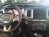 Foto Dodge Charger Cupé 2015