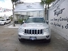 Foto Jeep Grand Cherokee 2011 76468