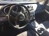 Foto Mazda cx7 2007