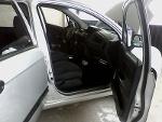 Foto Chevrolet Matiz A 5p 5vel Basico
