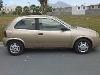 Foto Chevrolet Chevy c2 2008