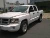 Foto Dodge Dakota SLT 2012 en Tlalpan, Distrito...