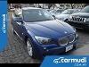 Foto 2012 BMW X1 en Venta