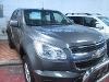 Foto Chevrolet Colorado Pick Up 2013 15875