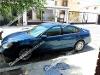 Foto Auto Nissan ALTIMA 2002