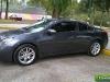 Foto Nissan Altima 2p Coupe 3.5l cvt