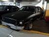 Foto Chevrolet nova 1975 vortec