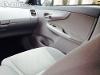 Foto Impecable Corolla Estandar 2010