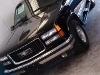 Foto Chevrolet Suburban 1997 36280