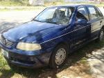 Foto Volkswagen pointer 2000 / vendo o acepto cambio