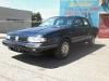 Foto Oldsmobile Cutlass Importado Con Baja Muy Bueno...