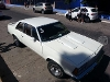 Foto Chevrolet Malibu 81 Super Barato Con Buena Maquina