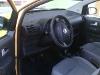 Foto Volkswagen Crossfox 2007 Equipada!