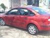 Foto Ford Focus de segunda mano, del año 2007 en...