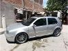 Foto Volkswagen gti turbo