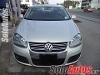 Foto Volkswagen bora 4p 2.5 sport tiptronic 2010