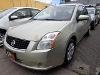 Foto Nissan Sentra 2009 85000