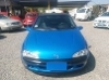 Foto 1999 Chevrolet Tigra en Venta