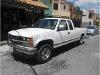Foto Chevrolet silverado 89