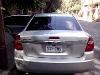Foto Excelente Malibu LS, Posible Cambio -05