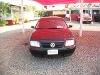 Foto Volkswagen Jetta A4 2002 150000
