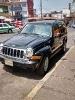 Foto 2005 Jeep Liberty limited en Venta