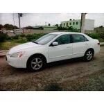 Foto Honda Accord 2003 99800 kilómetros en venta -...