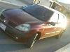 Foto Clio Renault 2004