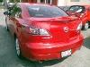 Foto Mazda 3 Grand Touring automatico piel elect...