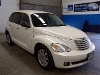 Foto Chrysler PT Cruiser 2.4 Touring 2007 en...