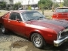 Foto Dodge valiant super bee manual -77