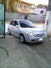 Foto Bonito coche