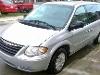 Foto Camioneta Chrysler Town & Country Lx Mod 2007