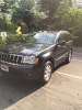 Foto 2008 Jeep Grand Cherokee Limited 4.8L Power...